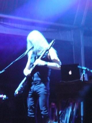 Be Prog! My Friend 2016 Steven Wilson 08