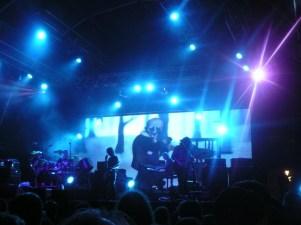 Be Prog! My Friend 2016 Steven Wilson 14