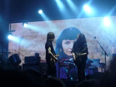 Be Prog! My Friend 2016 Steven Wilson 15