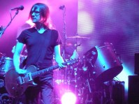 Be Prog! My Friend 2016 Steven Wilson 17