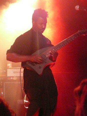 Animals as Leaders BCN 2.016 01