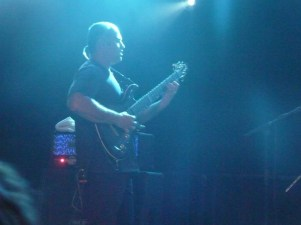 Animals as Leaders BCN 2.016 14