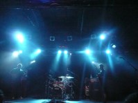 Animals as Leaders BCN 2.016 19
