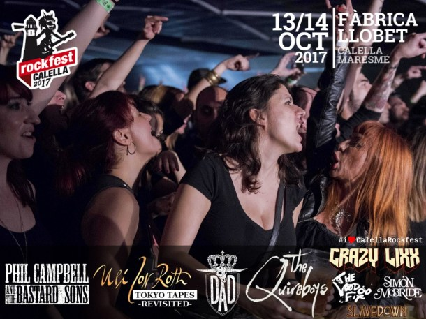 Calella Rock Fest 2017.jpg
