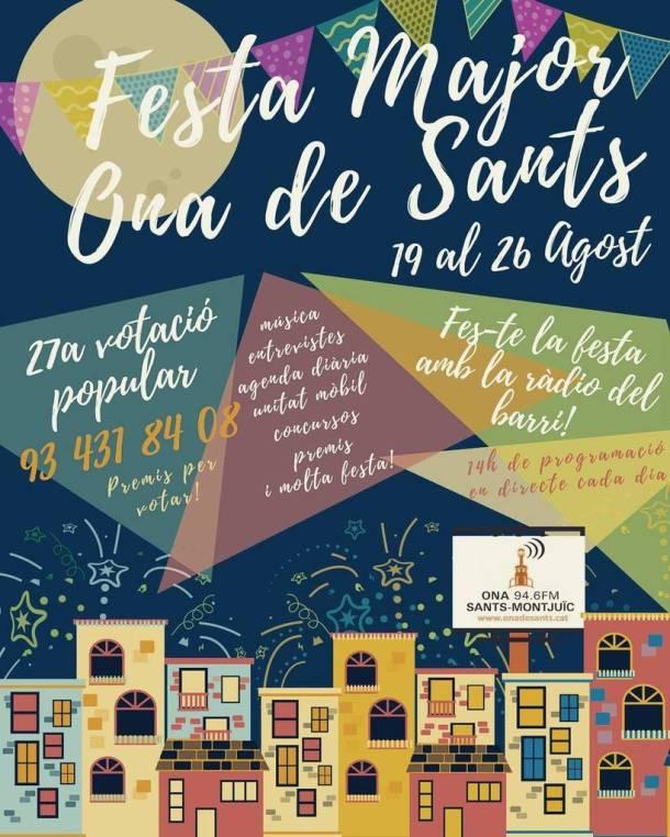 Festa Major Sants 2017.jpg