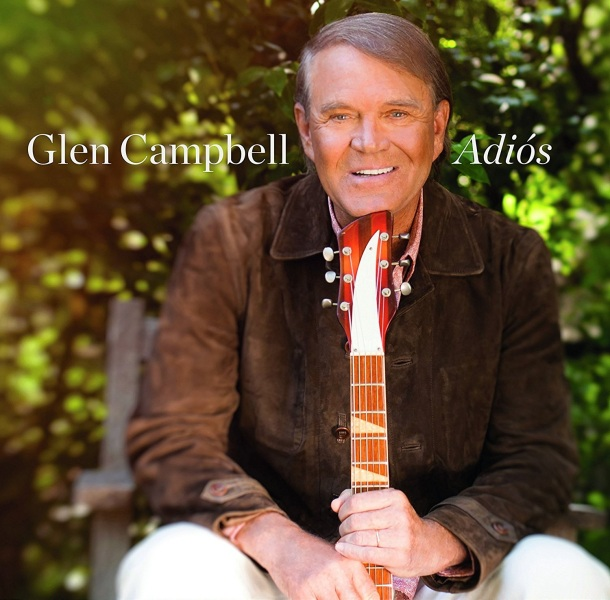 Glen Campbell Adios cd cover.jpg