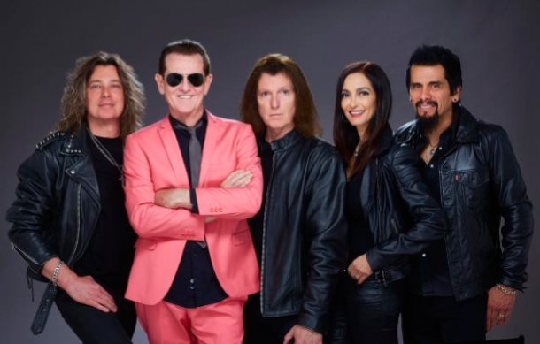 Grahamm Bonnet Band 2017 promo.jpg