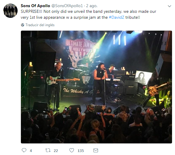 Sons of Apollo Twitter.png