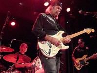 Vargas Blues Band BG!MF 2017 04