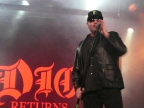 Dio Returns BCN 2017 02