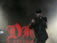 Dio Returns BCN 2017 13