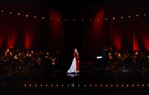 Maria Callas 01