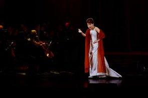 Maria Callas 02
