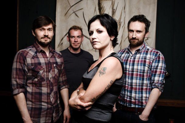 The Cranberries.jpg