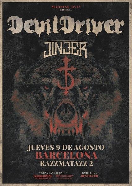 DevilDriver + Jinjer 2018.jpg