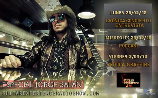 Jorge-Salan-The-Salan-Week.png