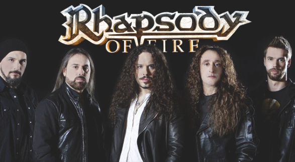 Rhapsody of Fire.png