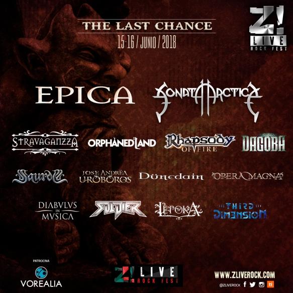 Z! Live Rock Fest 2018.jpg