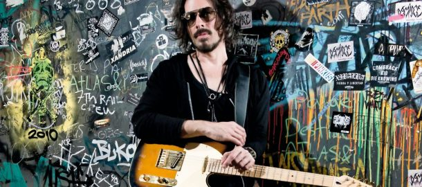 Richie Kotzen Salting Earth promo 04.jpg