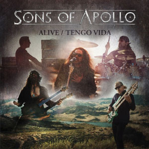 Sons of Apollo Alive- Tengo vida EP Cover.jpg