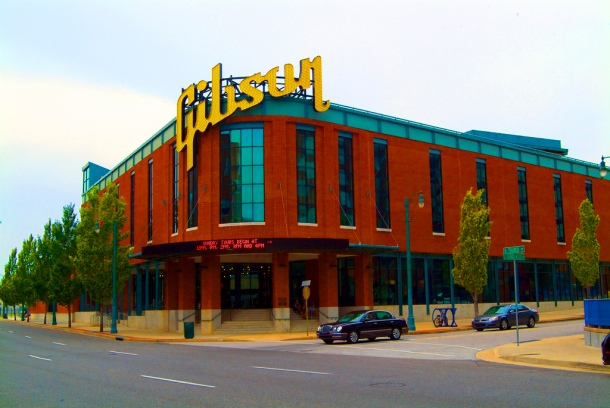 Gibson Nashville.jpg