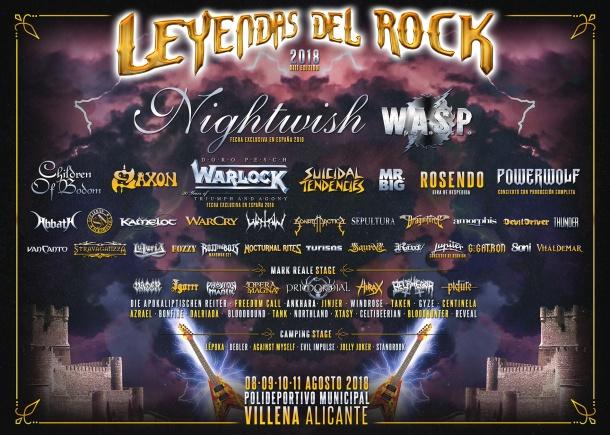 Leyendas del Rock 2018.jpg