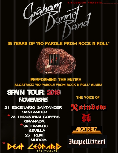 Graham Bonnet Band 2018.jpg