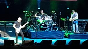 Joe Satriani G3 BCN 2018 02