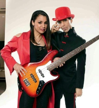 Rhonda Smith & Prince.jpg