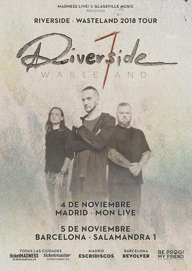 Riverside 2018.jpg