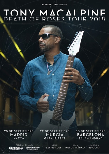 Tony MacAlpine 2018.jpg