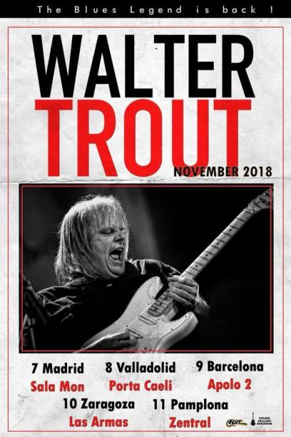 Walter Trout Spain 2018.jpg