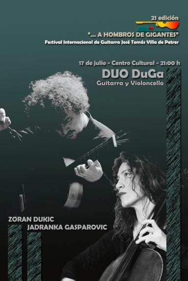Zoran Dukic & Jadranka Gasparovich 2.jpg