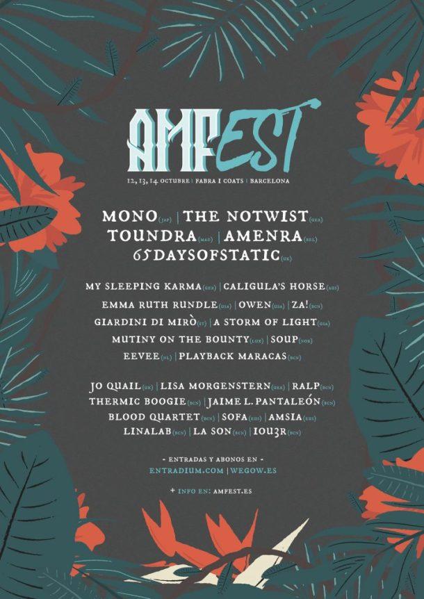 AMFest 2018.jpg
