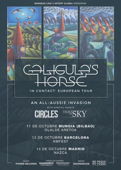 Caligula's Horse 2018.jpg