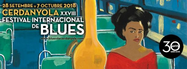 Blues Cerdanyola 2018.jpg