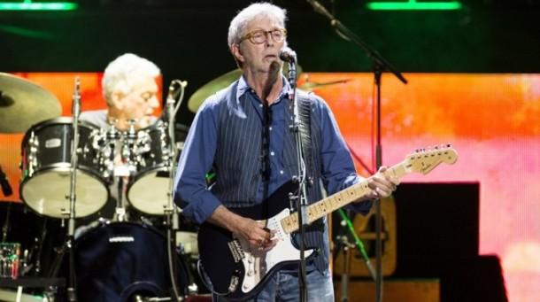 Eric Clapton 2018.jpg