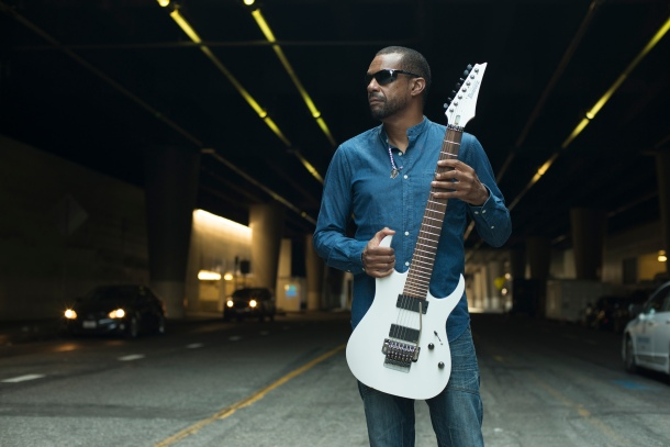 Tony MacAlpine Death of Roses promo 02