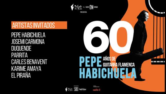 Pepe Habichuela.png