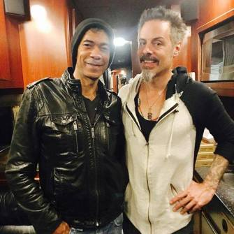 Greg Howe & Richie Kotzen today.jpg