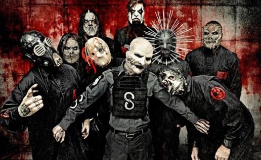 Slipknot 2018.jpg