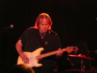 Walter Trout BCN 2018 04