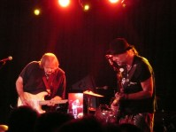 Walter Trout BCN 2018 05