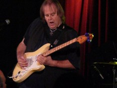 Walter Trout BCN 2018 06