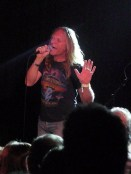 Walter Trout BCN 2018 07