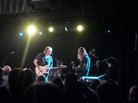 Walter Trout BCN 2018 09