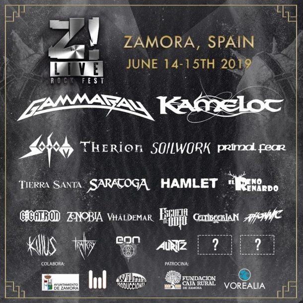 Z Live Rock Fest 2019  provisional.jpg