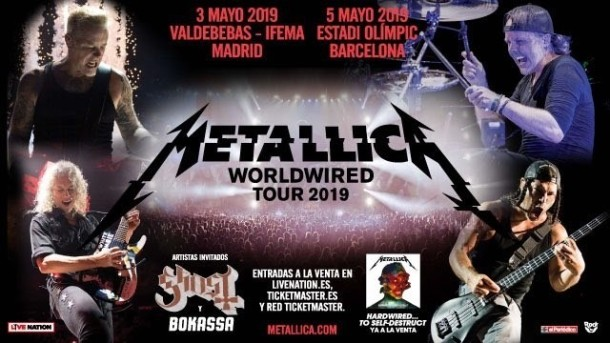Metallica 2019.jpg