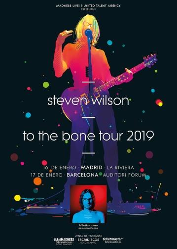 Steven Wilson 2019.jpg