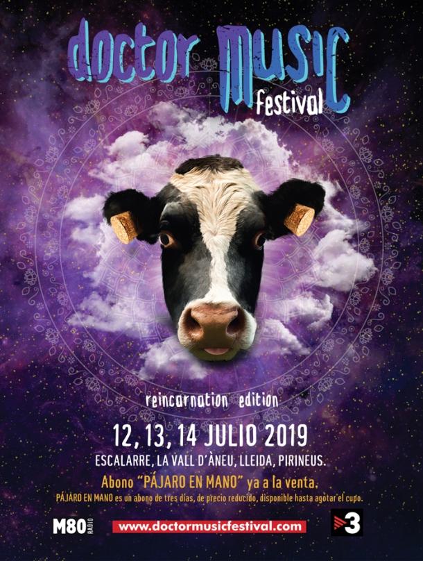 Doctor Music Festival 2019.jpg